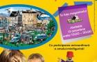Orasul LEGO