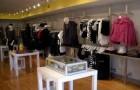 Fashion Retail Jobs