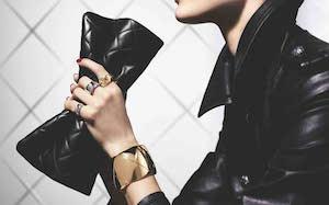 Chanel incearca oportunitatile online-ului