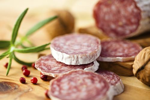 Tendinte: Un producator de carne introduce o gama vegetariana