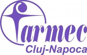 Farmec Cluj Napoca