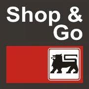 Shop&go la al 41-lea magazin