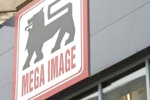 Extindere Mega Image