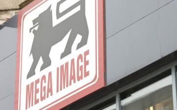 Mega Image deschide al doilea magazin la Cluj