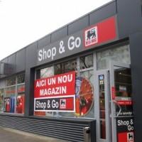 Mega Image va lansa 12 magazine shop&go in noiembrie