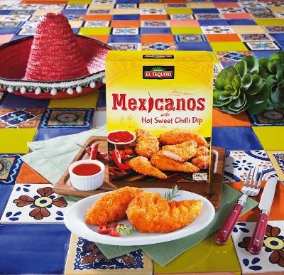 Saptamana Mexicana