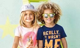H&M Copii