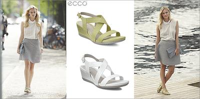 Sandale Ecco.jpg