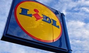 S-a redeschis magazinul Lidl de pe bd. Iuliu Maniu