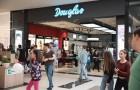 Douglas deschide un nou magazin în Timișoara