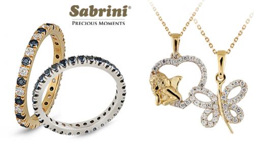 Sabrini 2