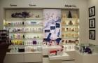 Farmec deschide cinci magazine proprii în 2016
