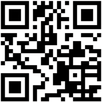 qr code mobilpay wallet