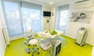 DermaCare Clinique 2
