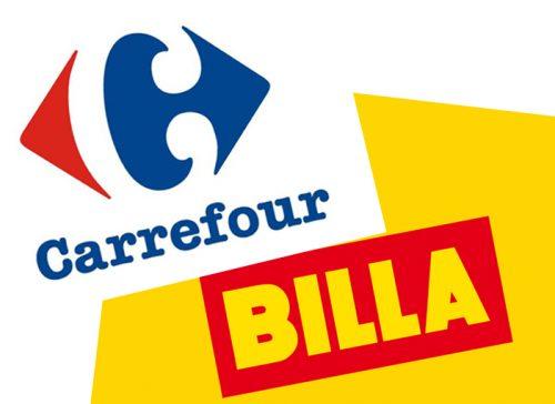carrefour-billa