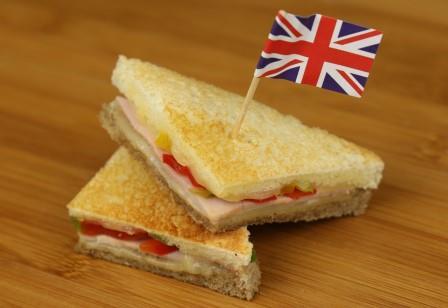 sandvis-english-club