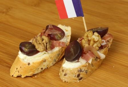 sandvis-european-gourmet
