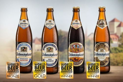 world-beer-awards-2016