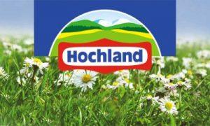 Hochland prezintă Sandviş Fest, o campanie cu sandvişuri delicioase