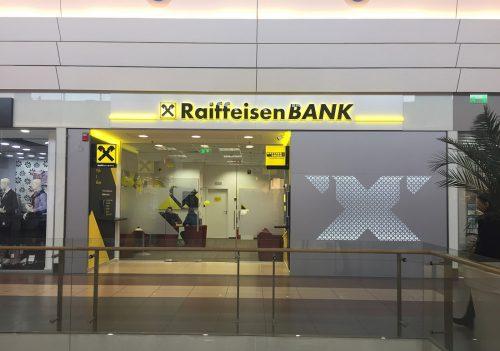 raiffeisen-bank-sun-plaza