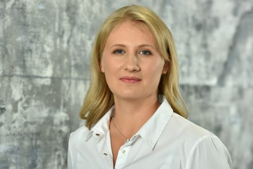 raluca-buciuc-colliers-international