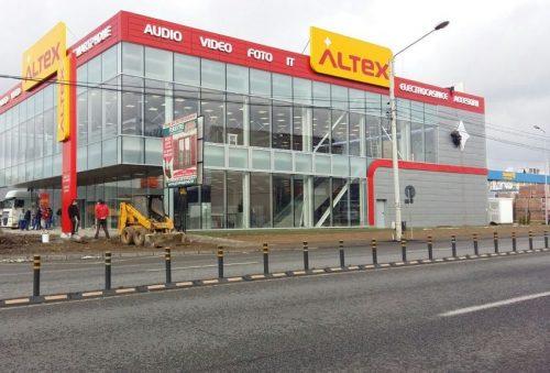 altex-bistrita-2