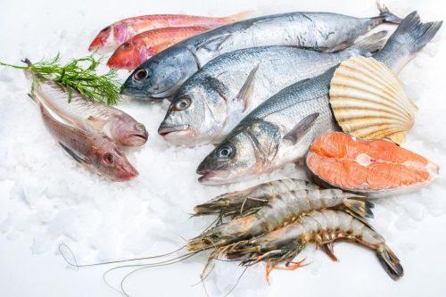 alfredo-seafood_peste_ultra_proaspat