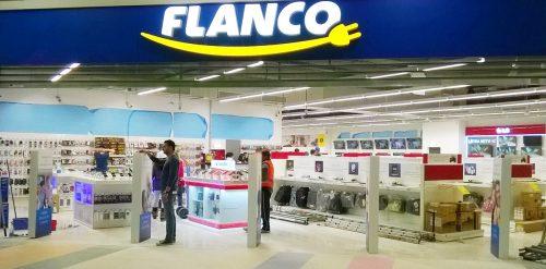 magazin-flanco