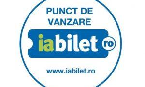 Flanco se alătură rețelei iaBilet.ro