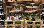 Târg de vinuri la Auchan, a 9-a ediţie