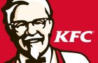 Noi restaurante KFC – unul în Centrul Vechi din București și un drive-through în Oradea