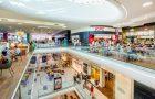 Zonele de food și entertainment, priorități ale Mega Mall și în 2018