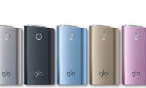 British American Tobacco lansează glo™, alternativa companiei la țigările clasice