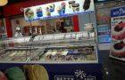 Unilever cumpără Betty Ice