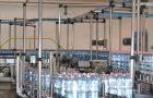 Apa Calipso a livrat peste 210 milioane litri în 2017