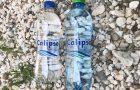 Apa Calipso, plus la rulaj şi o nouă sticlă