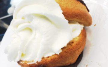 Prăjiturile tradiţionale, încă în top la Cofetăriile Delice
