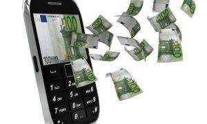 Auka: Unul din cinci bancheri pregătesc implementarea plăților mobile pentru 2019