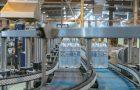 Coca-Cola, investiţie de 11 mil. € la Suceava