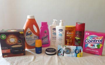 Ce cosmetice folosesc românii vara? – Analiză ImportDirect.ro