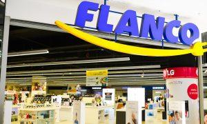 Flanco intră în AMRCR