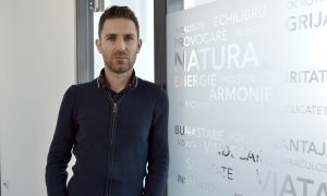 Vegis.ro, cel mai mare magazin online de produse bio și naturiste, afaceri în creştere