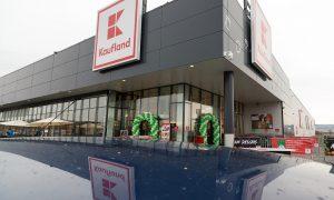 Kaufland, a 4-a companie din România, 192 mil. € plătiți prin taxe și impozite